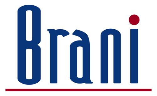 Brani.co.id